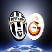 Diretta Juve Galatasaray Streaming: Link Live Gratis del match