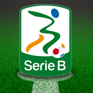 varese modena diretta streaming canale - photo#7