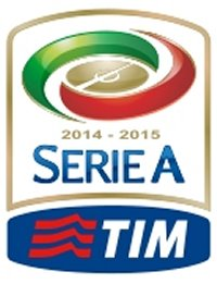 streaming live Serie A