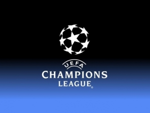Streaming-Champions League.