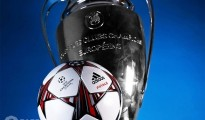 DIRETTA STREAMING CHAMPIONS LEAGUE