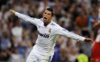 streaming ludogorets - real madrid