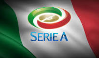 DIRETTA STREAMING SERIE A,TUTTE PARTITE GRATIS STREAMING