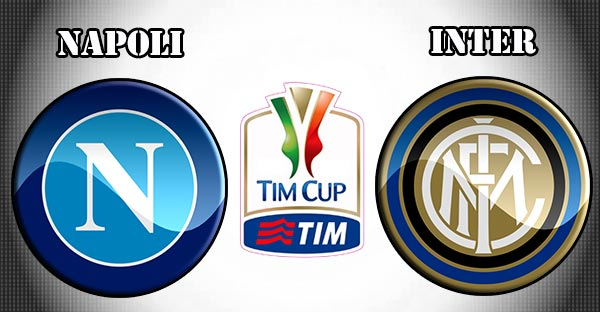 Napoli-Inter, Pioli in conferenza stampa: