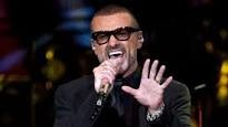 NEWS:È morto George Michael