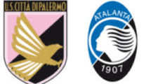 DIRETTA STREAMING PALERMO ATALANTA VIDEO PARTITA