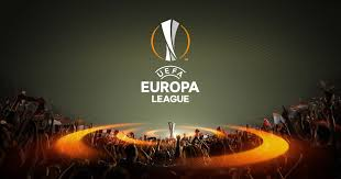 DIRETTA STREAMING Europa League TUTTE LE PARTITE GRATIS