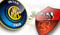 DIRETTA STREAMING INTER-ROMA