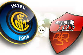 LIVE STREAMING INTER-ROMA