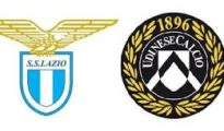STREAMING LAZIO-UDINESE SERIE A GRATIS STREAMING