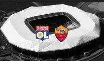 LIVE-STREAMING LIONE-ROMA