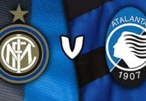 DIRETTA STREAMING Inter-Atalanta